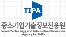 Korea Technology & Information Promotion Agency for SMEs