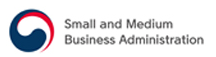 Small and Medium Business Administration(SMBA)