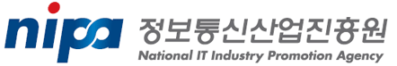 National IT Industry Promotion Agency(nipa)