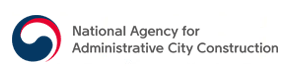 National Agency for Administrative City Construction