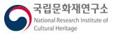 National Cultural Properties Research Institute