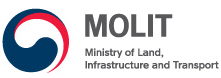 Ministry of Land, Infrastructure, and Transport