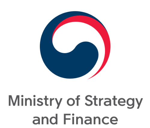 Ministry of Strategy and Finance