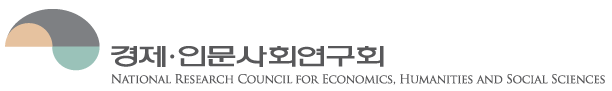 National Research Council for Economic, Humanities, and Social Sciences