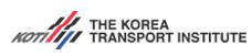 The Korea Transport Institute