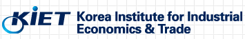 Korea Institute for Industrial Economics & Trade