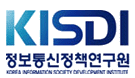 Korea Information Society Development Institute