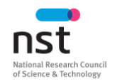 National Research Council of Science & Technology