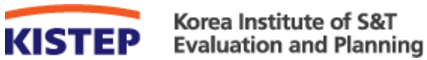 Korea Institute of S&T Evaluation and Planning