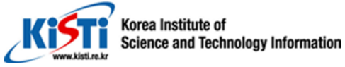 Korea Institute of Science and Technology Information