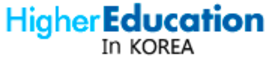 Higher Education In Korea