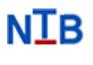 Network for Tech-Biz