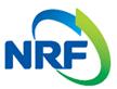 한국연구재단(NRF)