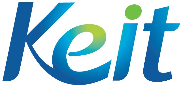 한국산업기술평가관리원 (개발사업비 전용 법인카드 발급시스템)