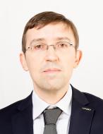 Antoine Vigneron